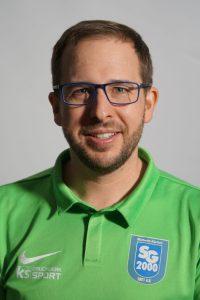 Andreas Mattlener